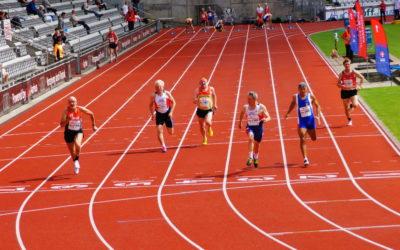 Día 28 de Julio, Viernes- Aarhus – Campeonatos y Visita Ciudad