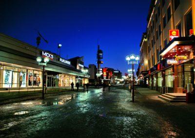 Finlandia 2007