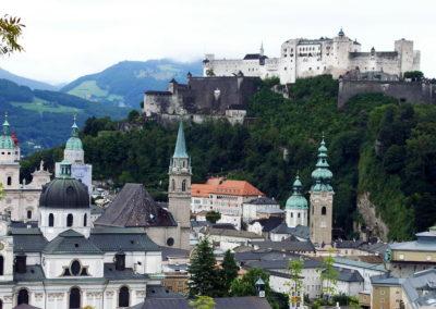 Austria 2006